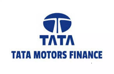 Tata Motors Finance celebrates locakdown tranquility