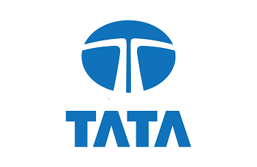 Tata Motors provides holistic support to truck drivers -Day in Pune