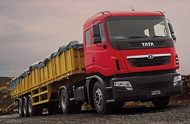 Tata Motors extends financial support to truck drivers: Low EMIs, loan restructuring and more