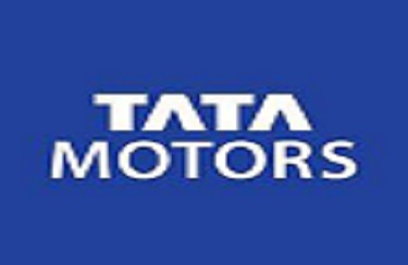 Tata Motors providing holistic support during Covid crisis