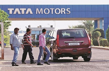 Tata motors offers easy financing option special benefits for doctors